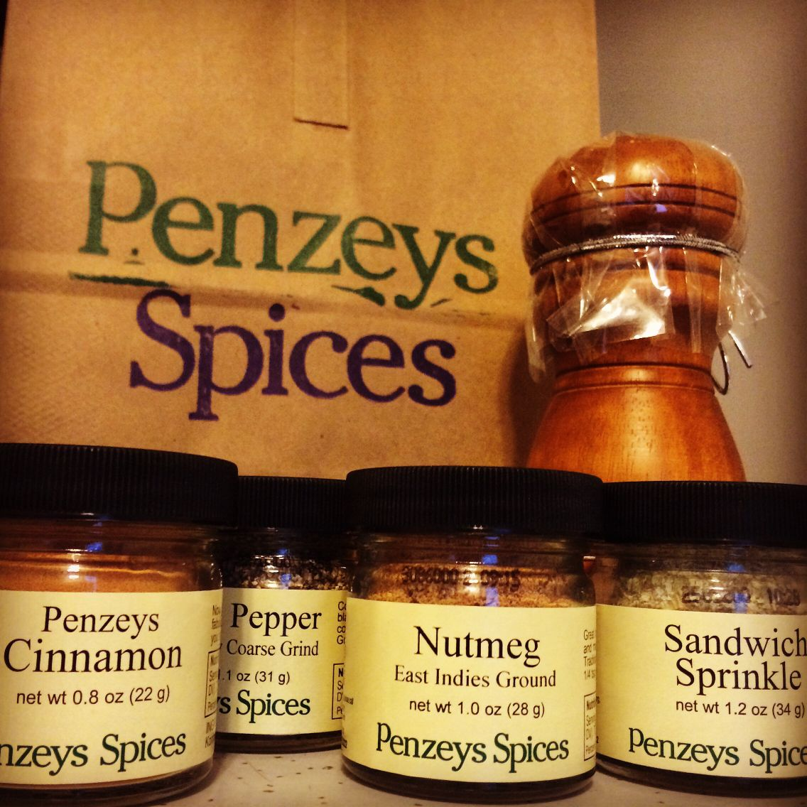 Penzeys Spices Maplewood Mo Penzeys Spices Maplewood Spices