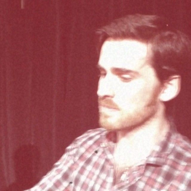 Video + Curtain on reading of #GlengarryGlenRoss @Colinodonoghue1 Thx @Michaelshowtimecoleman aka @1Michaelcoleman / #Happyhour #HeighHo :0)