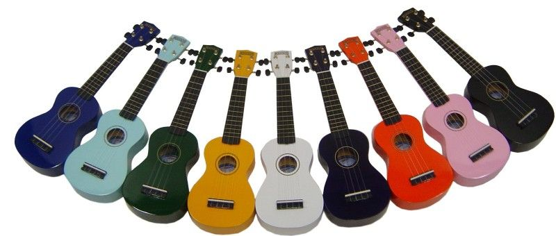 Music Express | Ukulele, Music express, Music