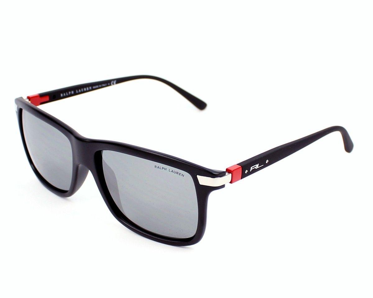 Polo Ralph Lauren sunglasses PH4084, model 19136 Ralph Lauren ...