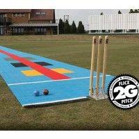 Welcome To Stellarsports Flicx Pitch Cricket Mat Http Www Stellarsports Co Uk Cricket Cr Kids Indoor Playground Indoor Playground Kids Play Places