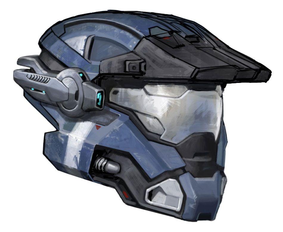 Pubg Mobile Helmet Wallpaper Pubg Pubgwallpapers: Helmets And Video Games