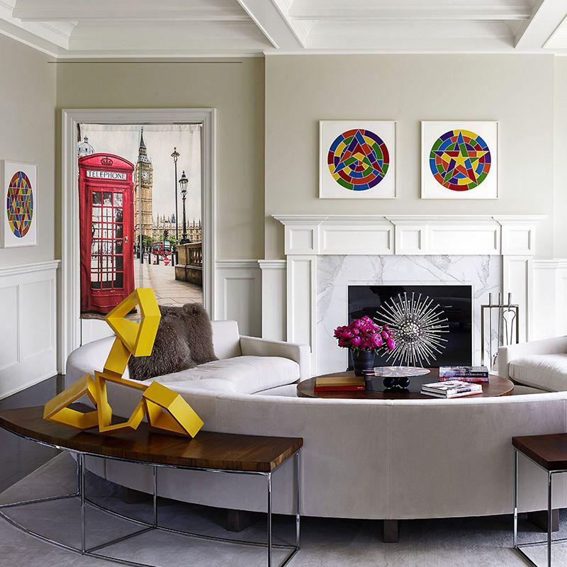 Картинки по запросу British living room | Living room ...