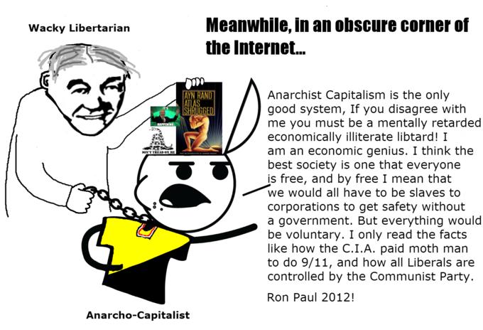Dont Get Paid Meme