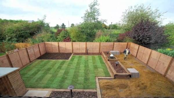 How to Have a Perfect Lawn is part of Perfect lawn House - In this article, I am going to talk about some tips that will help you to take your lawn to the next level so