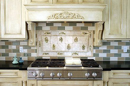 Kitchen Wall Tile Ideas | Kitchen Tile Design Ideas | Kitchen Wall U0026 Floor Tile  Patterns