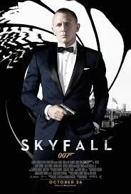Watch Skyfall Online Free Hd Letmewatchthis Full Hd Streaming
