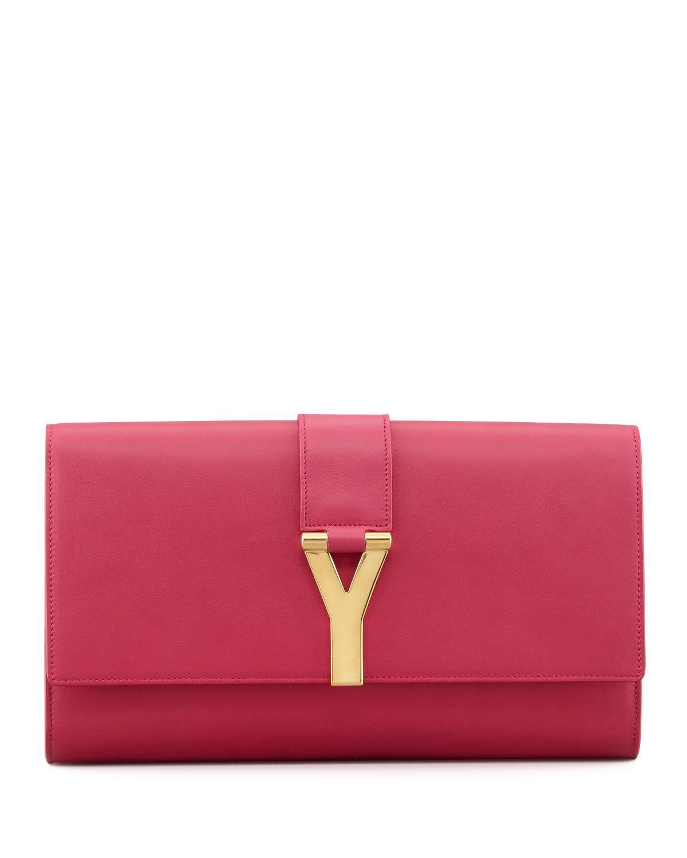 Clutch bags minaudiere designer clutches neiman marcus 派对 jpg 1200x1500 Designer  clutch bags fe73e27a1f102