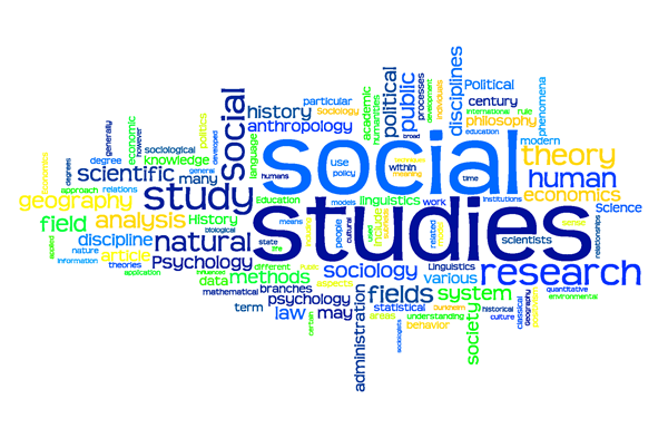 What Does A Quality Social Studies Assessment Look Like Social Science Social Studies Teaching Social Studies