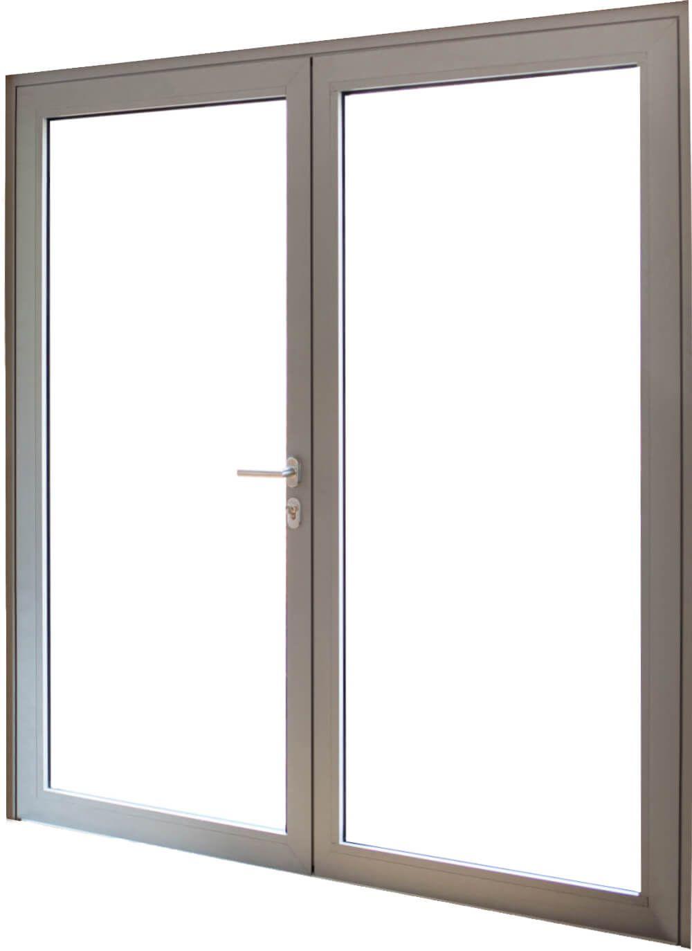 French Doors Glass Doors Modern French Doors European French Doors Glo European Windows European Doors Modern Do With Images Aluminium Doors Doors Aluminum