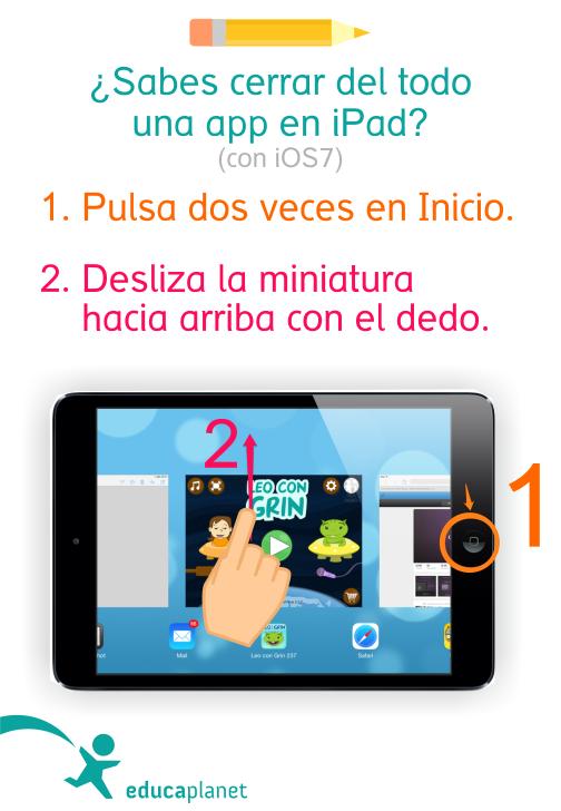 Pin De Educaplanet En Actividades Ninos Ipad Juegos Educativos Para Ninos Apps
