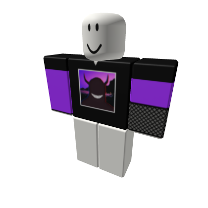 Customize Your Avatar With The Trxsh Gang And Millions Of Other Items Mix Match This Shirt With Other Items To Create An A Roblox Shirt Hoodie Roblox Roblox