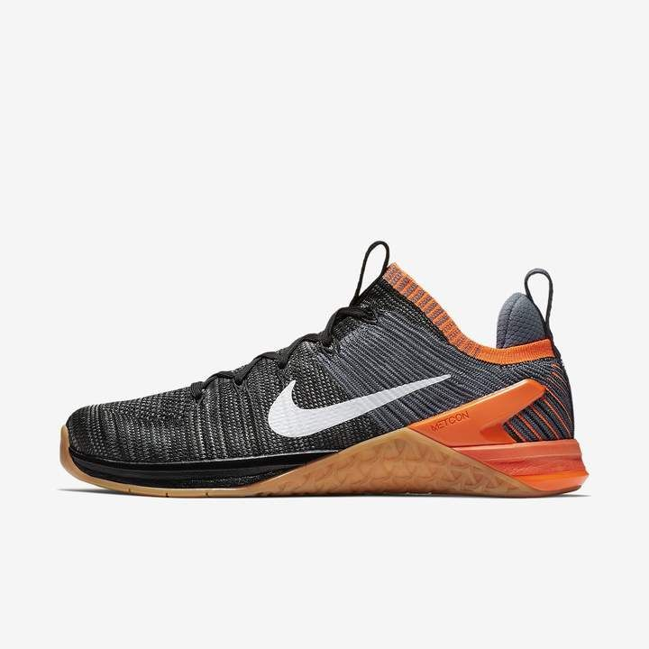 huge selection of d8aee fe908 Nike Metcon DSX Flyknit 2 Men s Cross Training, Weightlifting Shoe
