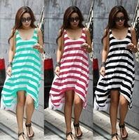Aliexpress.com Women's Summer 2014 Style Fashion. Online Fashion Store. Escrow, free shipping, promotions, worldwide. CTS Fashion Mall & Herrlich Style Mall.