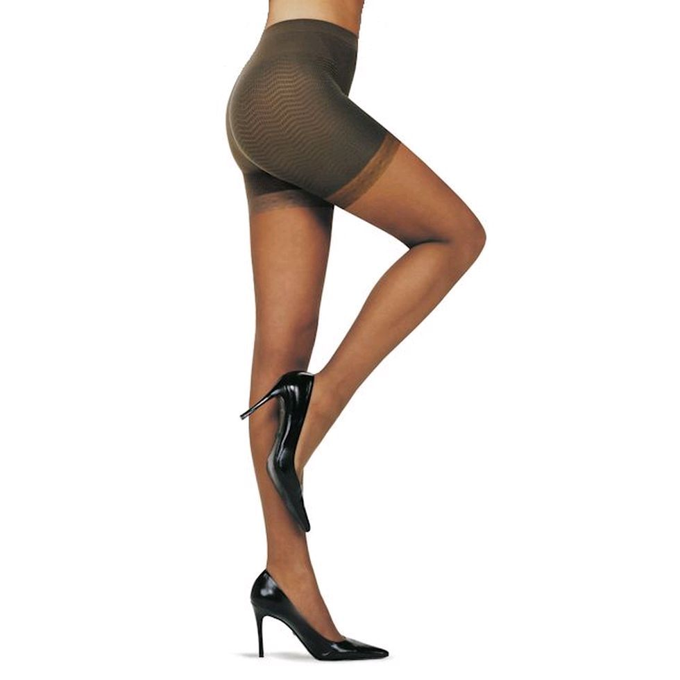 naked-men-pantyhose-for-cellulite