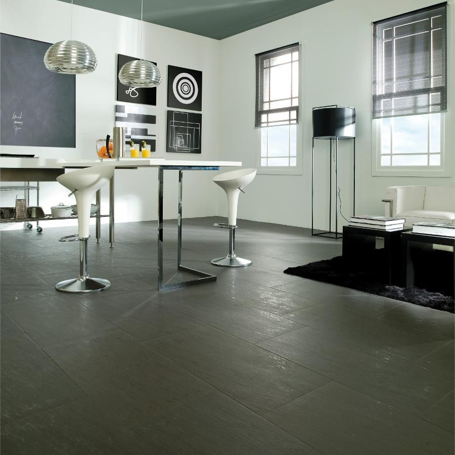 Max grey lappatofloor tilesurbatek through body porcelain tiles max grey lappatofloor tilesurbatek through body porcelain tiles dailygadgetfo Choice Image