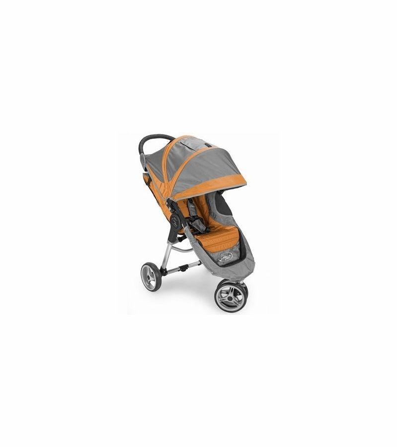 48+ Chicco umbrella stroller orange ideas in 2021