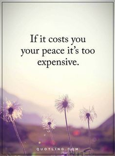 Quotes About Inner Peace Awesome Inner Peace Quotes I  Citáty  Words  Pinterest  Inner Peace .