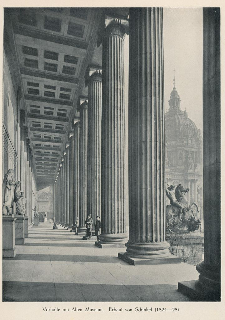 Pin Auf Berlin 1880 1919