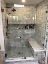 #bathroom #bathroomdecoration #decoration #Ideas #Inspirations #Top 43+ Top Bathroom Decoration Inspirations Ideas #bathroom #bathroomdecoration #bathroominspiration #bathroomdecorationideas
