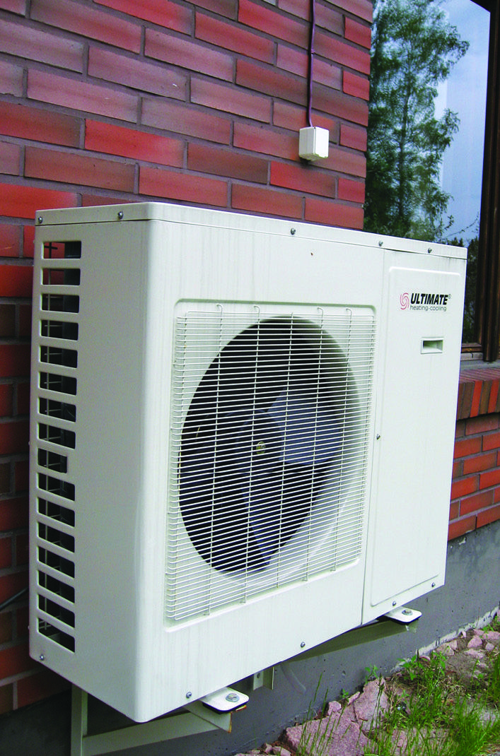 Understanding Your Energy Bill Air conditioning