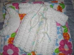 Welcome to my new site. I have started a new project, making hats, blankets and some clothing for the Preemies in the NICU. They are in need of hats to keep their body heat in, blankets to help the parents feel more comfortable with this tiny person that is here too early, and clothing that is made in their hard to find sizes. All the patterns are designed by me. If you like them and use them frequently, enter a donation. All money will be used on the babies. Thank you for visiting. #crochetformoney