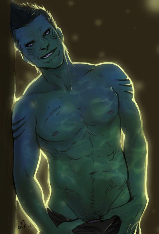 Image result for kisame hoshigaki hot   Character inspiration, Naruto, Anime guys