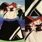 Real Cheerleading Uniform Girls 7/8 Youth Med #Costume #cheerleaderuniform Real Cheerleading Uniform Girls 7/8 Youth Med #Costume #cheerleaderuniform Real Cheerleading Uniform Girls 7/8 Youth Med #Costume #cheerleaderuniform Real Cheerleading Uniform Girls 7/8 Youth Med #Costume #cheerleaderuniform Real Cheerleading Uniform Girls 7/8 Youth Med #Costume #cheerleaderuniform Real Cheerleading Uniform Girls 7/8 Youth Med #Costume #cheerleaderuniform Real Cheerleading Uniform Girls 7/8 Youth Med #Cos #cheerleaderuniform