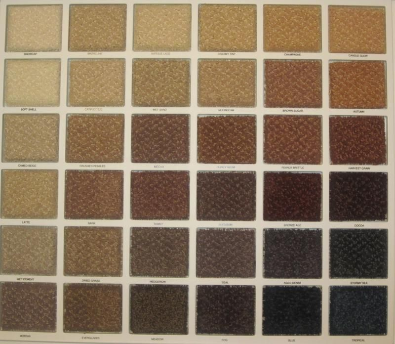 Berber Carpet Colors Samples Berber Carpet Carpet Colors Types Of Carpet