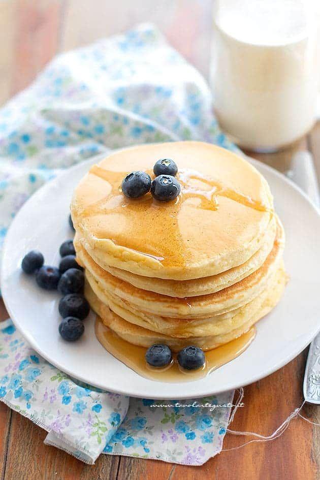 24b326576650d53b8246d6c608c355bf - Ricette Dei Pancake