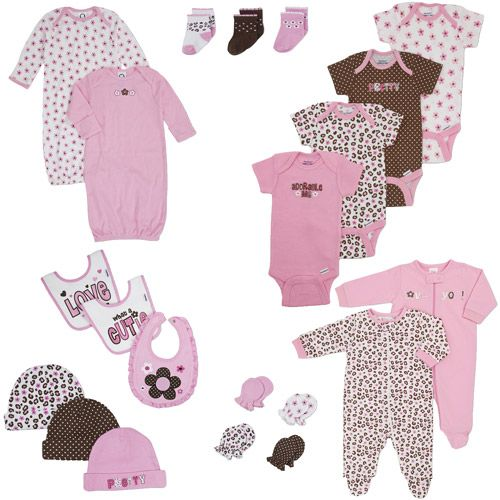 babyouts.com cute baby girl outfits newborn (07) #babyoutfits ...