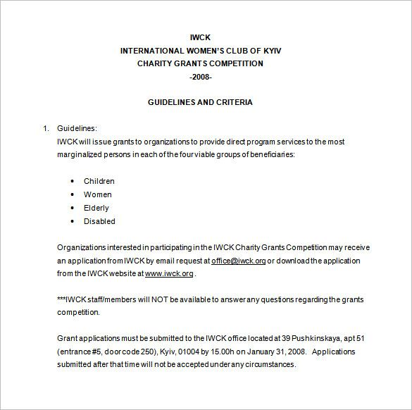 office Budget Proposal Format Free , Office Budget Template - budget proposal