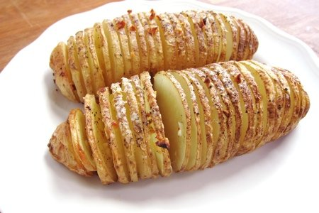 ​russet potato recipes - Google Search #russetpotatorecipes