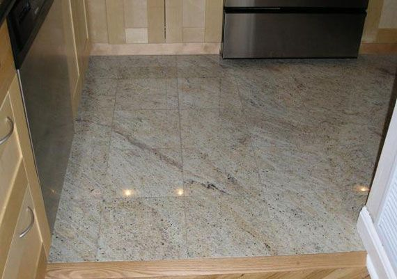 Modern Granite Flooring Tiles Cimots Granite Flooring Flooring Granite Tile