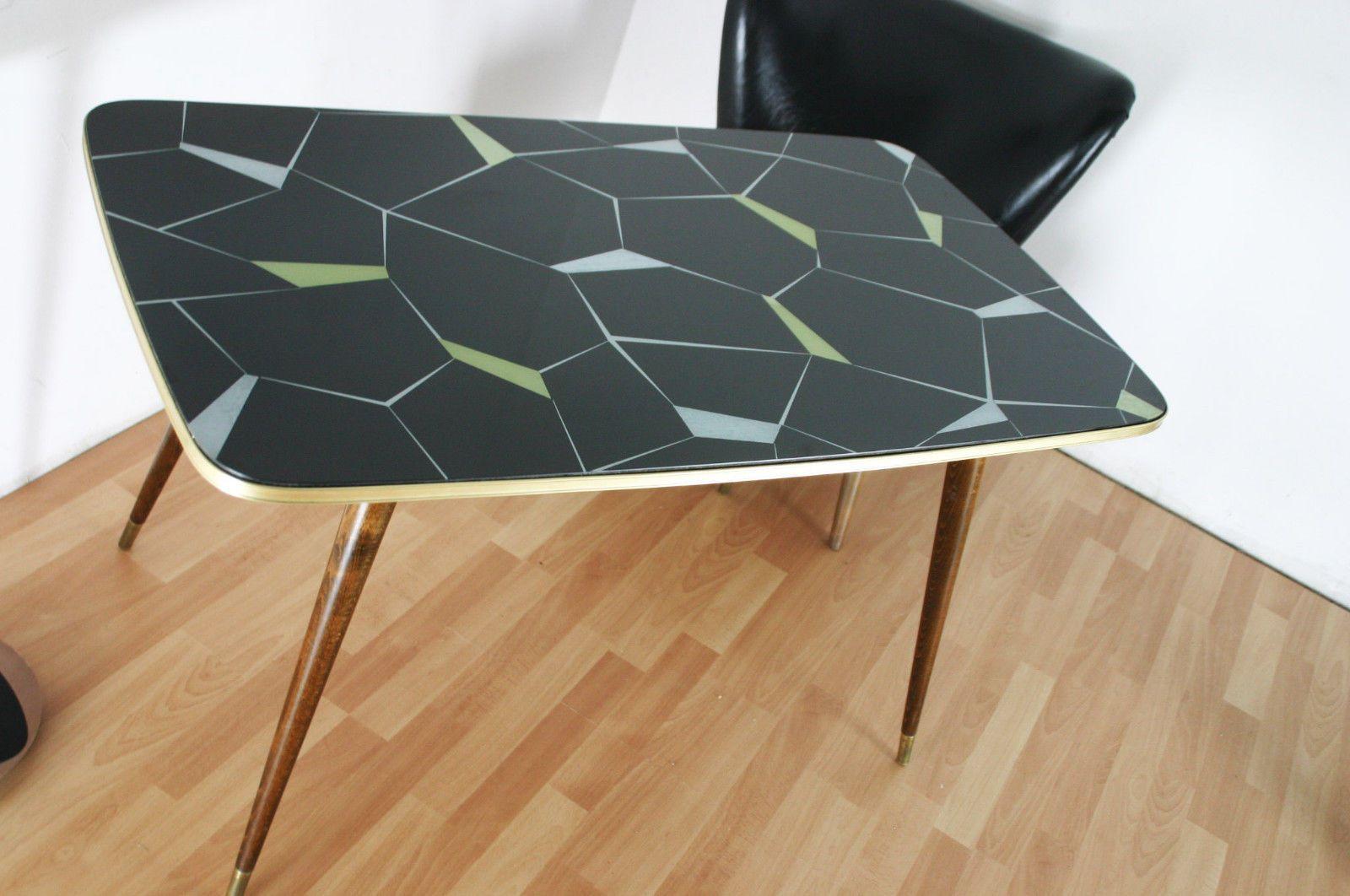 Möbel Martin Küchen Marken Gute Möbel Aus Fulda Manufaktur Und Marken
