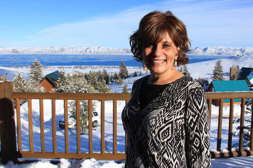 Kathys retreats kathy truman women retreats life coach