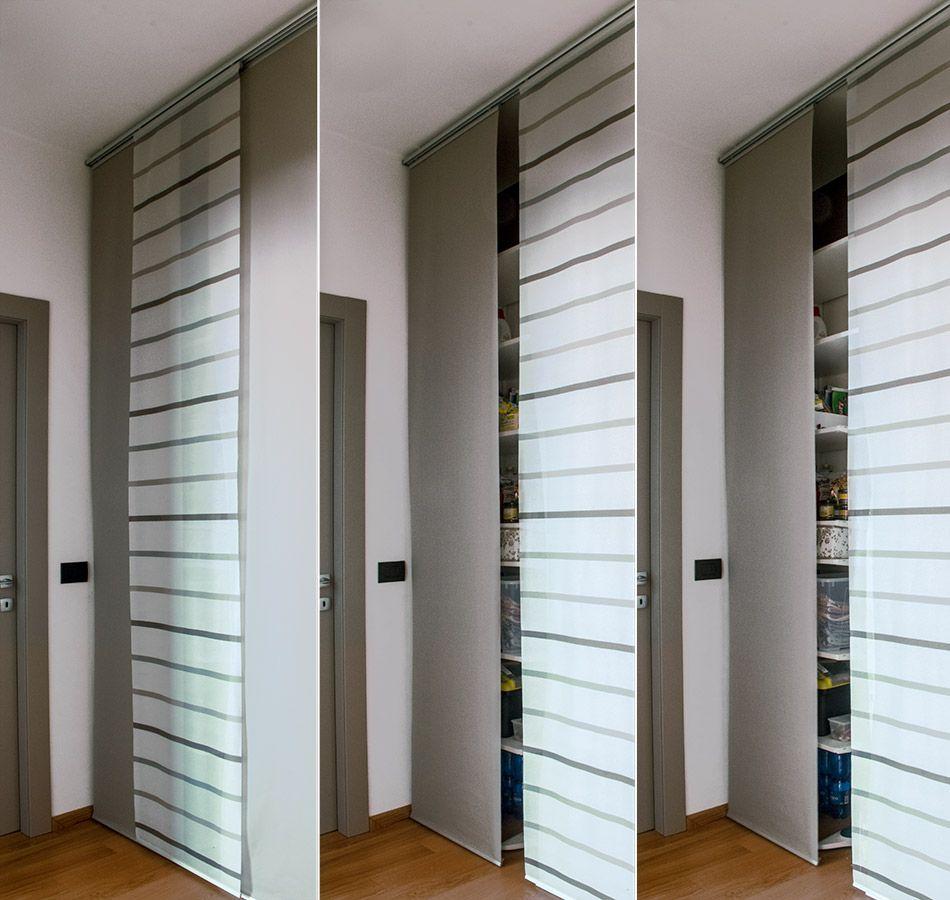 Ristrutturazione di un appartamento a Parma ...