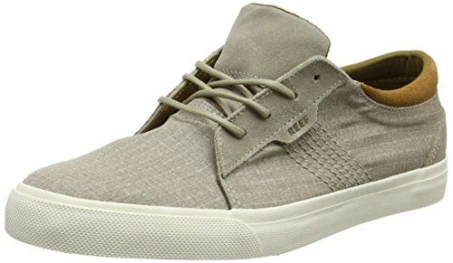 Shoes | Sneakers fashion, Sneakers