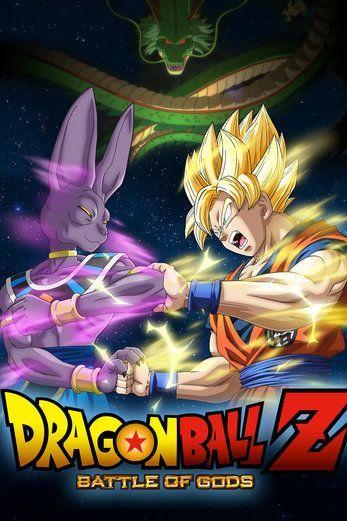 Pin En Dragon Ball Z