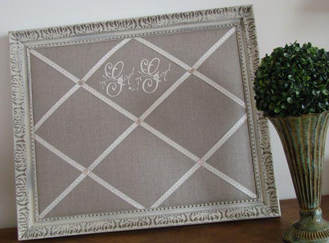 transformer un cadre en pele mele recherche google couture pinterest. Black Bedroom Furniture Sets. Home Design Ideas