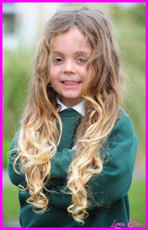nice Cute haircuts for 14 year olds | Lives Star | Pinterest | Monaco