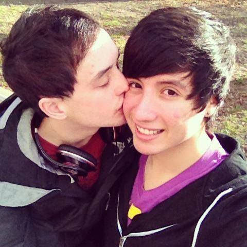 images about LGBT Dating Advice on Pinterest   lGBT  Lgbt love and Dating advice