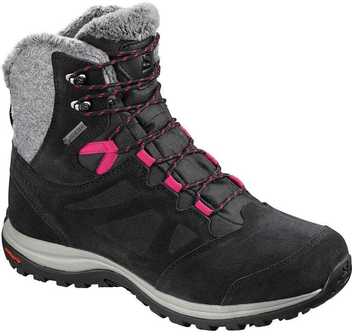 Ellipse Winter GTX Boot - Women's #womenswinterfashion