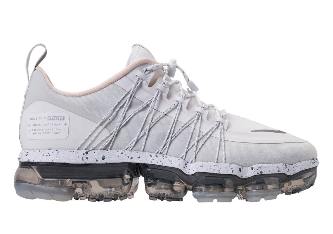 75713156ac417 The Nike Vapormax Run Utility Will Release On September 27th