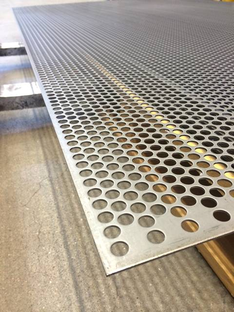 Pin By Nani On Perforated Metal Product Boegger Perforated Metal Panel Perforated Metal Modern Gate