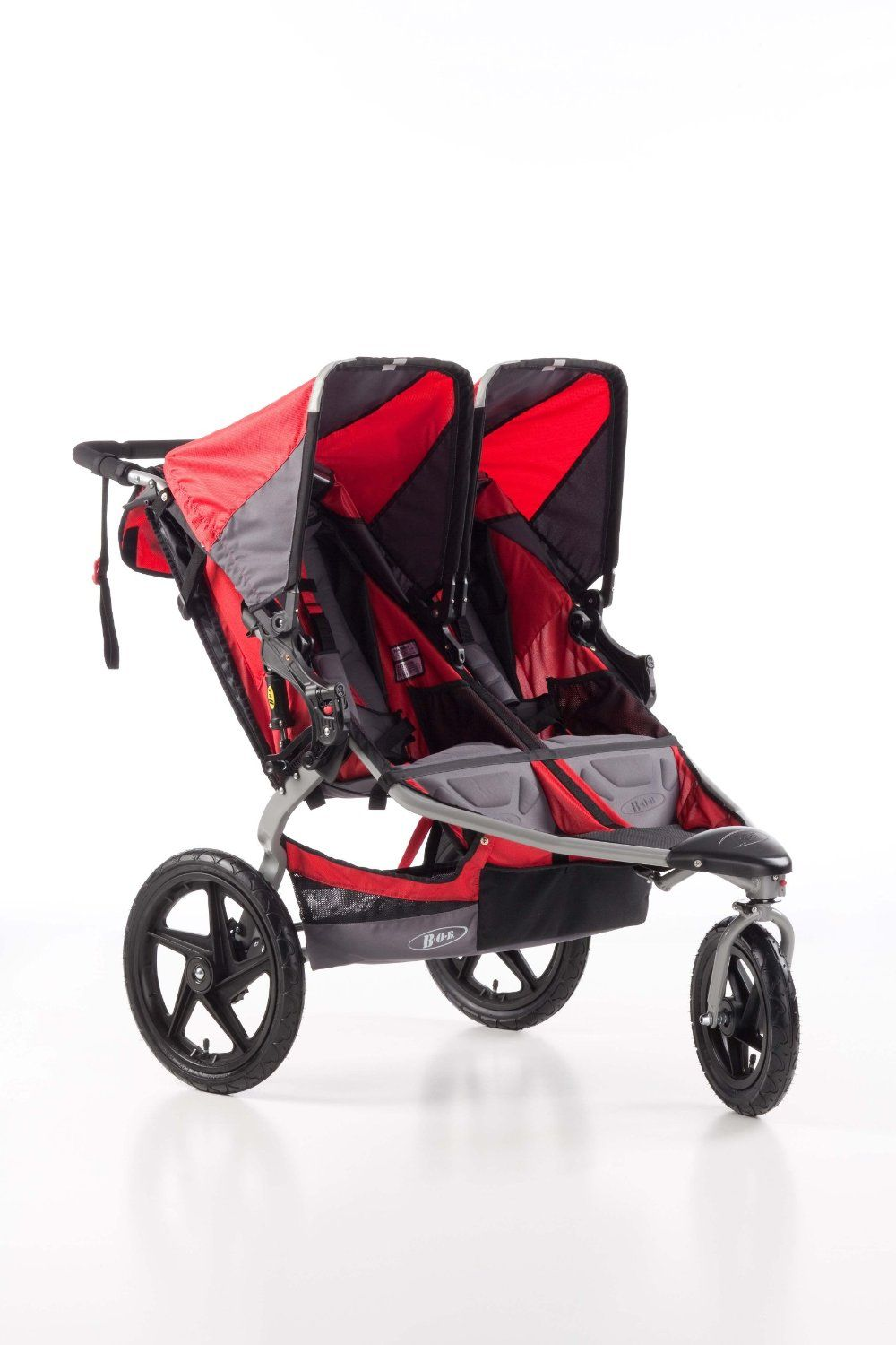 Awesome Best Double Jogging Stroller 2017
