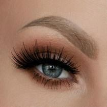 Love these helpful natural eye makeup tutorial ad# 6175 #naturaleyemakeuptutoria…