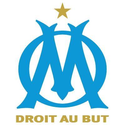 Марсель эмблемы клуба