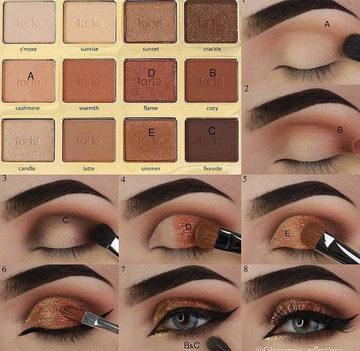 Photo of make | Make tutorial | compensates for brown eyes | make good looks for beginners again Make Up | Make Up | All fashion and make up | Makeup Junkie I'm … (The Eyes) | ★ Make up ★ | Make up and Hair | beauty hacks | Beauty makeup | Beauty | Beauty and the Beast Wedding Beauty and the Beast Ulta Beauty | Overall beauty | Beauty at Tesco | Beauty, Nails & Hair | Beauty #smokeyeyemakeupstepbystep