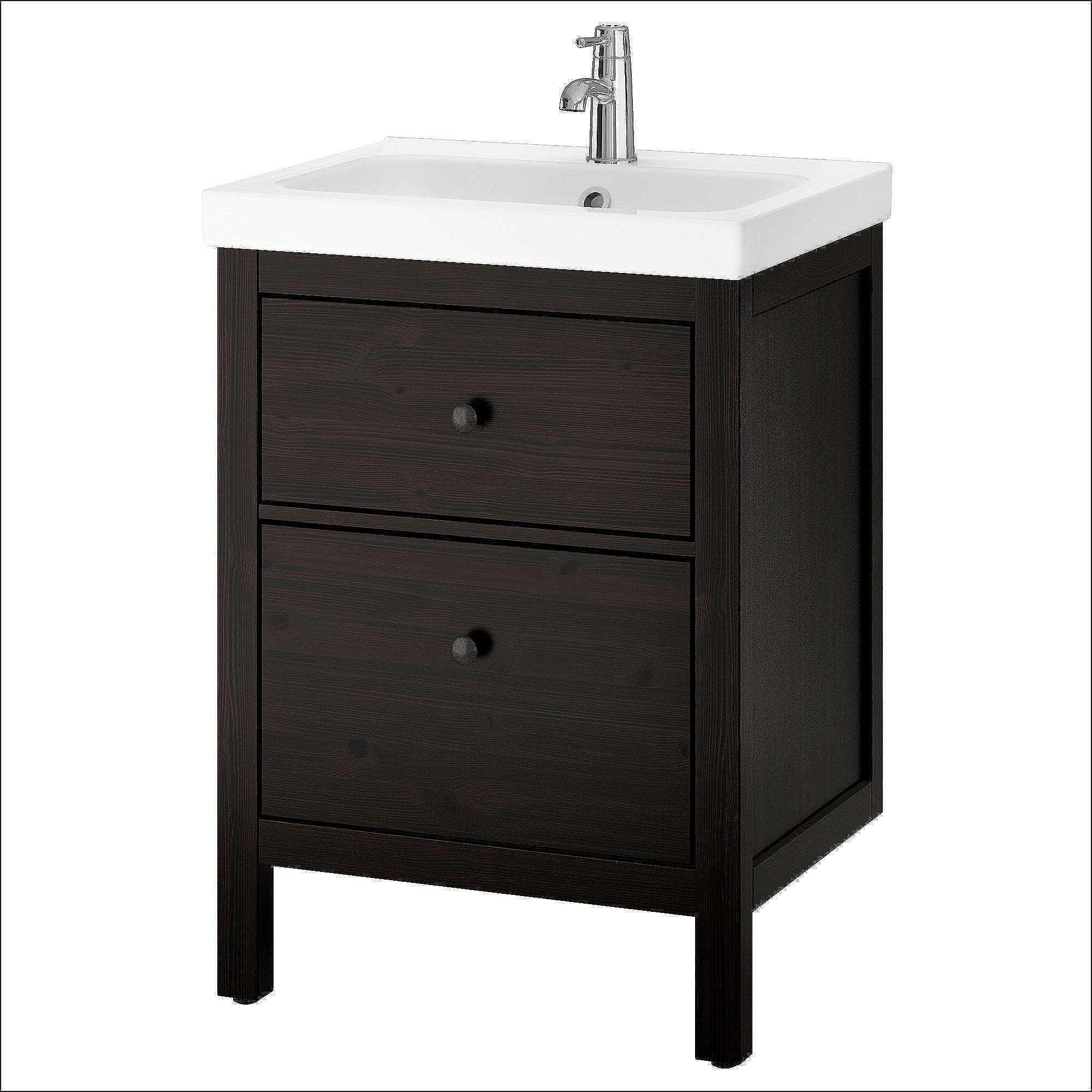 Beautiful Black Bathroom Ideas Home Depot Bathroom Vanity White